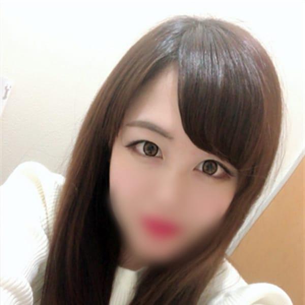 ことね【清楚系美乳!!】 | Mナンデス!!(梅田)