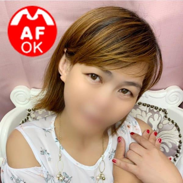 ケイコ【◆70分AF可能・熟女人妻◆】   ドMな奥さん梅田兎我野店(梅田)