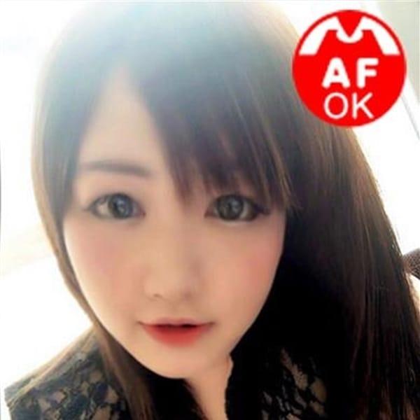 ココア【◆誘惑上手のお姉さん◆】   ドMな奥さん梅田兎我野店(梅田)