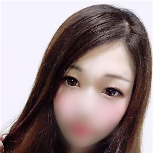サトミ【◆甘~い初恋の味◆】   ドMな奥さん梅田兎我野店(梅田)