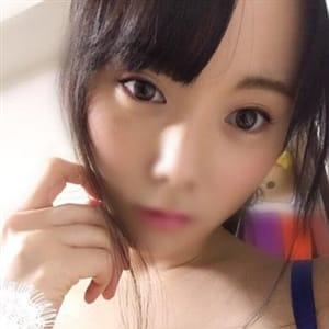 ミヤビ(MIYABI)【服を脱がせば露わになるH乳】 | 大阪デリヘル Cuel【クール】大阪(梅田)