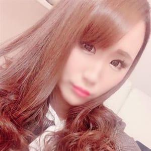 リリ(RIRI)【「私、実は変態なんです…♡」】 | 大阪デリヘル Cuel【クール】大阪(梅田)
