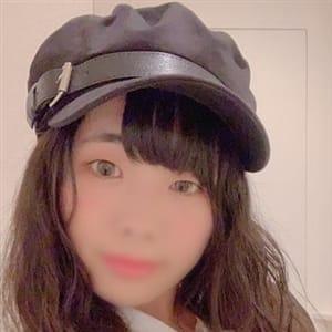 マイ(MAI)【ゆるゆるしてます(*´`)♡】 | 大阪デリヘル Cuel【クール】大阪(難波)