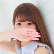 カトパン(KATOPAN) | Cuel大阪(難波)