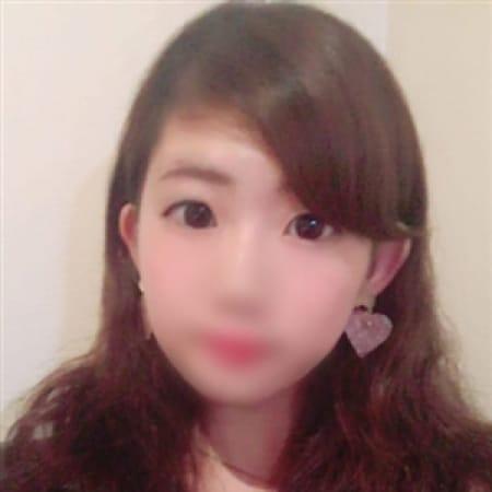 サヤカ(SAYAKA) | Cuel大阪(難波)