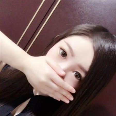 サナ(SANA) | Cuel大阪(難波)