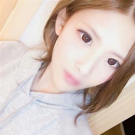 シン(SIN) | Cuel大阪(難波)