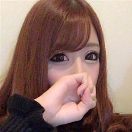 ヒメ(HIME)【キュンと心が踊ります】 | Cuel大阪(難波)