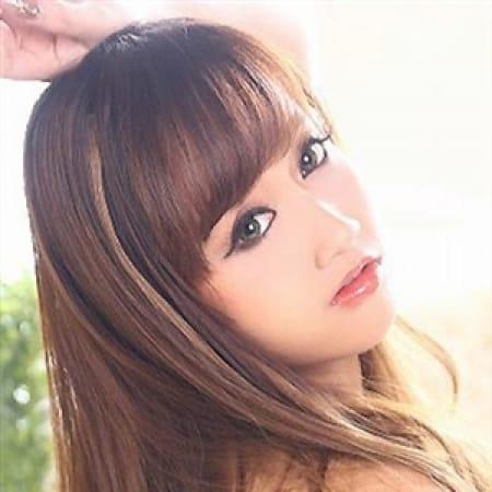エリカ(ERIKA)【超綺麗カワ系鉄板美女】 | Cuel大阪(難波)