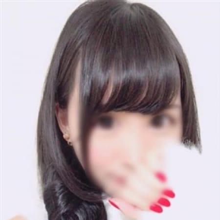 ノア(NOA)【恋に落ちてしまいそう】 | Cuel大阪(難波)