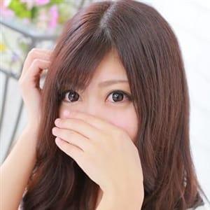 リノ(RINO)【抜群のプロポーション】 | Cuel大阪(難波)