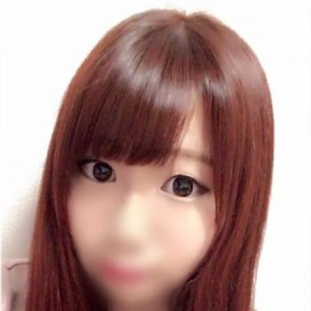 ミワ(MIWA)【まだまだ成長中のHカップ】 | Cuel大阪(難波)