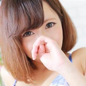 アクビ(AKUBI)【元気巨乳Fカップ】   Cuel大阪(難波)
