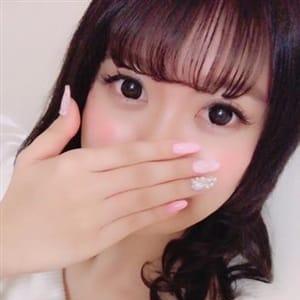 リオナ(RIONA)【!業界未経験!】 | Cuel大阪(難波)