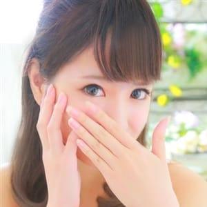 エル(ELLE)【ピチピチの激カワ美女】 | Cuel大阪(難波)