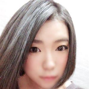 フタバ(FUTABA)【スレンダーボディG乳】 | Cuel大阪(難波)