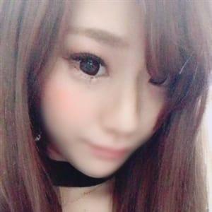 ヒビキ(HIBIKI)【グラビアアイドル並み】 | Cuel大阪(難波)