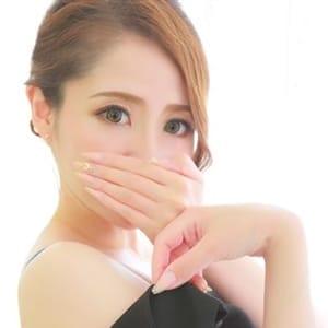 イチカ(ICHIKA)【欲求魂を刺激しちゃう】 | Cuel大阪(難波)