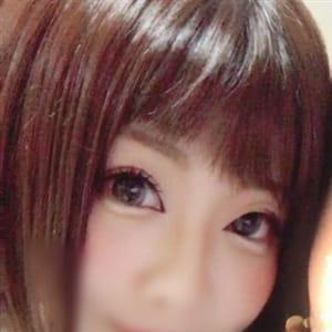 ハニー(Honny) | Cuel大阪(難波)