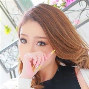 レン(REN)【性格が明るく愛嬌抜群】 | 大阪デリヘル Cuel【クール】大阪(梅田)