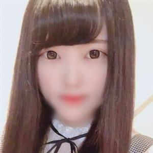 リコ(RIKO)【経験極少】 | Cuel大阪(難波)