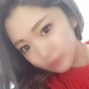 ソノミ(SONOMI)【笑顔見ているとホット】   Cuel大阪(難波)