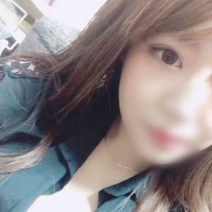 ミリ(MIRI)【大きな瞳の綺麗なお顔】 | Cuel大阪(難波)