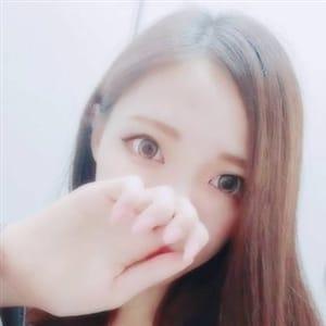 マイ未経験(MAI)【出会えた方は幸運です】 | Cuel大阪(難波)