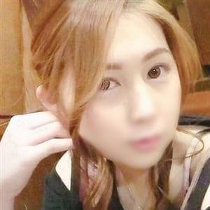 サラ(SARA)【エロエロモード全開!】 | Cuel大阪(難波)