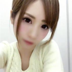 アイ(AI)【どんな殿方もイチコロ】 | Cuel大阪(難波)