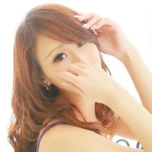 ローザ(Rosa)【恋人以上の距離感で】 | Cuel大阪(難波)