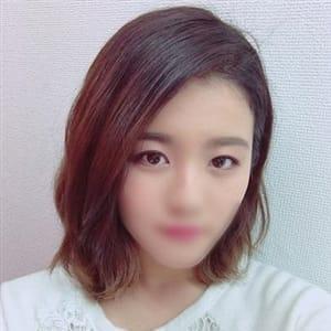 ミユキ(MIYUKI)【綺麗なCカップの美乳】 | Cuel大阪(難波)