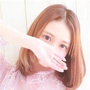 ミレイ(MIREI)【清楚系未経験】 | Cuel大阪(難波)