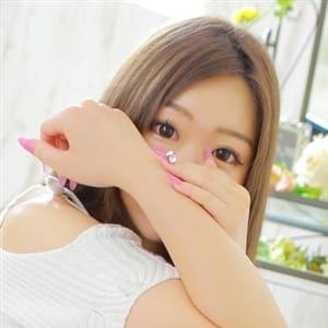 ノア(NOA)【清潔感の溢れる女の子】 | 大阪デリヘル Cuel【クール】大阪(梅田)