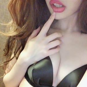 ニコ(NIKO)【思わずドキっとして】 | Cuel大阪(難波)