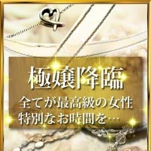 陽恋歌(HINATA)【一級品です!】 | Cuel大阪(難波)