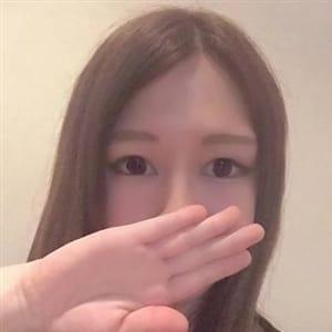 アロエ(AROE)【皆さんメロメロ確実】 | Cuel大阪(難波)