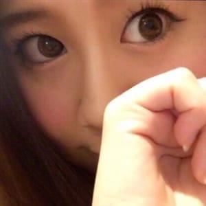 エミナ(EMINA)【男心揺さぶるFカップ】 | Cuel大阪(難波)