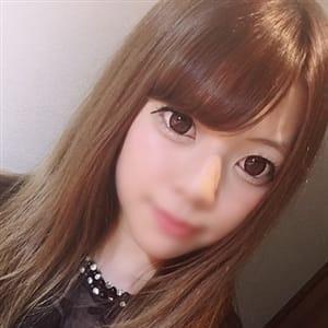 ココ(KOKO)未経験【完全業界未経験】 | Cuel大阪(難波)