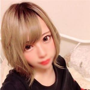 ユニ(YUNI)【大好き完全業界未経験】 | 大阪デリヘル Cuel【クール】大阪(梅田)