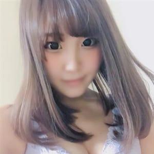 フミノ(FUMINO)【美乳、美尻、美脚!】 | 大阪デリヘル Cuel【クール】大阪(梅田)