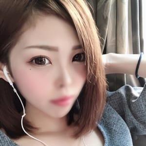 ミツキ(MITUKI)【3拍子揃った美少女】 | 大阪デリヘル Cuel【クール】大阪(梅田)