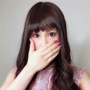 ミライ(MIRAI)【間違いなくメロメロに】 | 大阪デリヘル Cuel【クール】大阪(梅田)