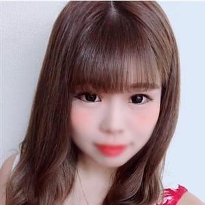 ミハネ(MIHANE)【胸が高鳴ります!】 | 大阪デリヘル Cuel【クール】大阪(梅田)