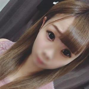シオリ(SIORI)【思わずマジ照れしてしまいます】 | 大阪デリヘル Cuel【クール】大阪(梅田)