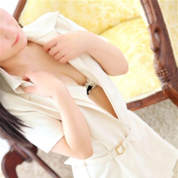 かれん【濃密妖艶な回春……♪】 | 埼玉ミセスアロマ(大宮)