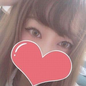 かや【19歳キレイ系美女】 | ラブライフ大宮岩槻(大宮)
