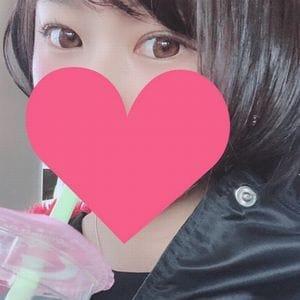 かほ【SSS級モデル美女!】 | ラブライフ大宮岩槻(大宮)