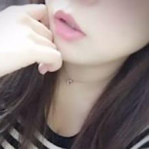 ゆめか姫【奇跡の爆乳Jカップ姫♪】   激安王国(三河)