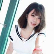 リオン   LucKy娘(浜松・静岡西部)